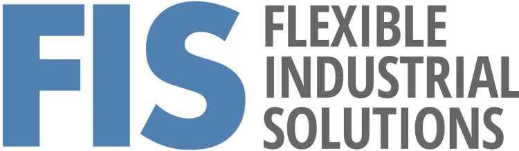 Flexible Industrial Solutions Logo