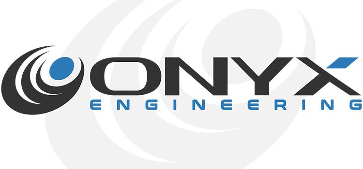 Onyx Engineering logo